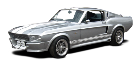 Fineline-Mustang-small