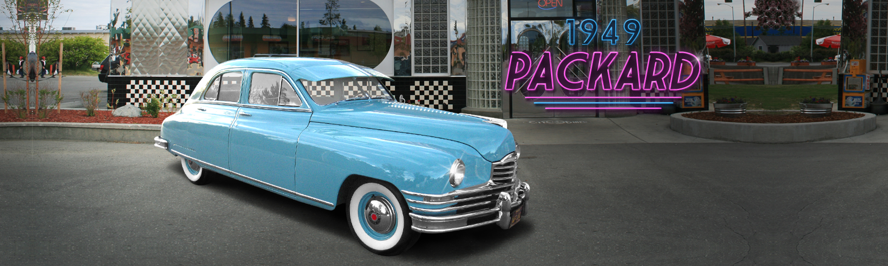 Fineline-49-Packard-header-1