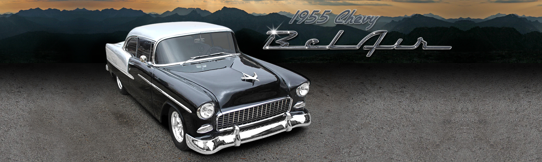 Fineline-55-Bel-Air-header-1
