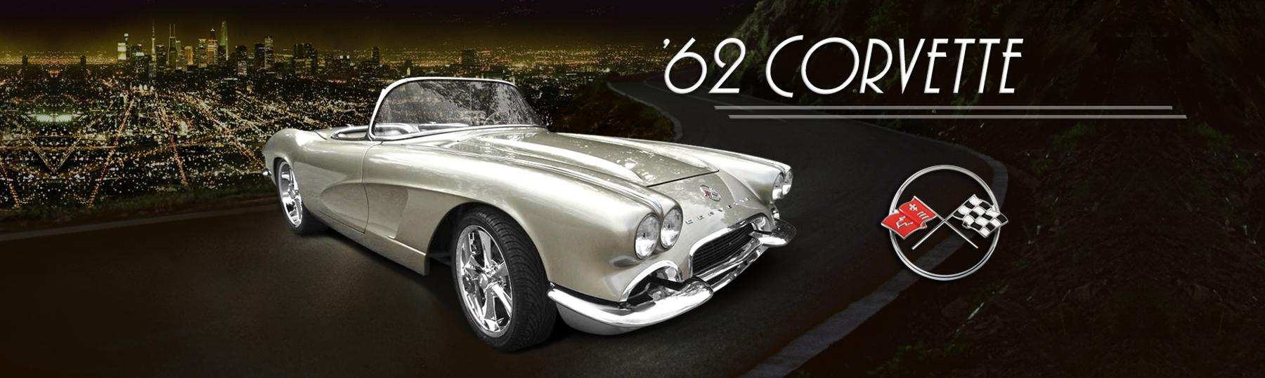Fineline-62-Corvette-header-2