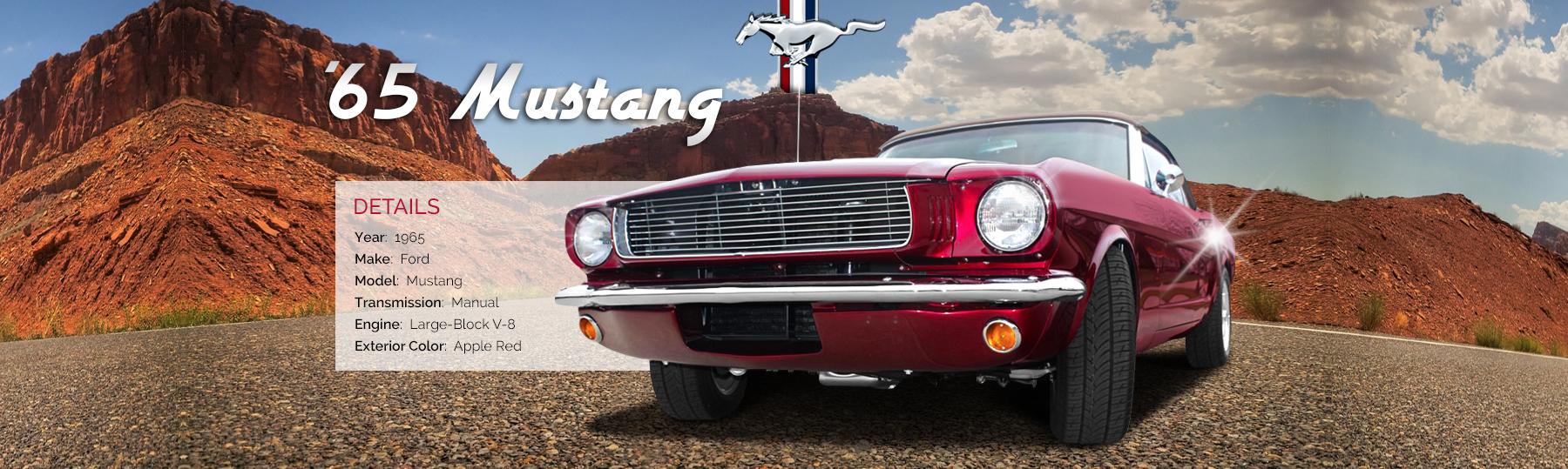 Fineline-65-Mustang-header-1