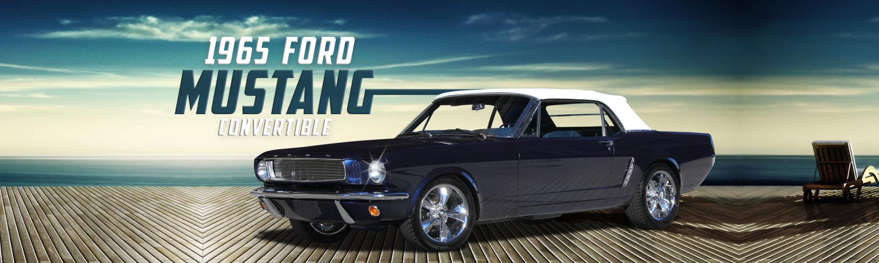 Fineline-65-Mustang-header-11
