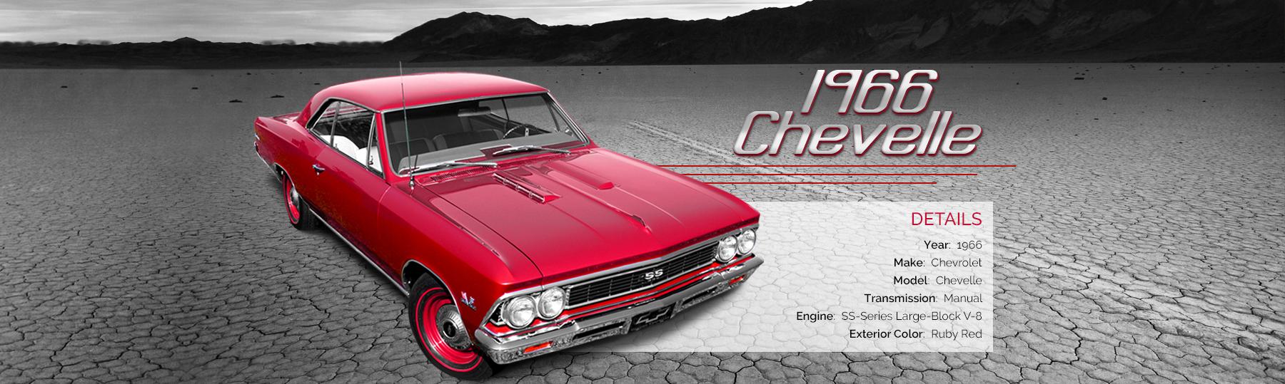 Fineline-66-Chevelle-header-1
