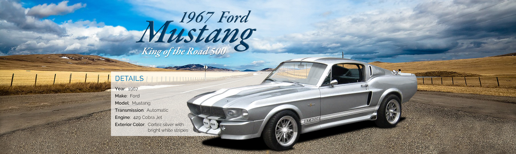Fineline-67-Mustang-KR-header-1
