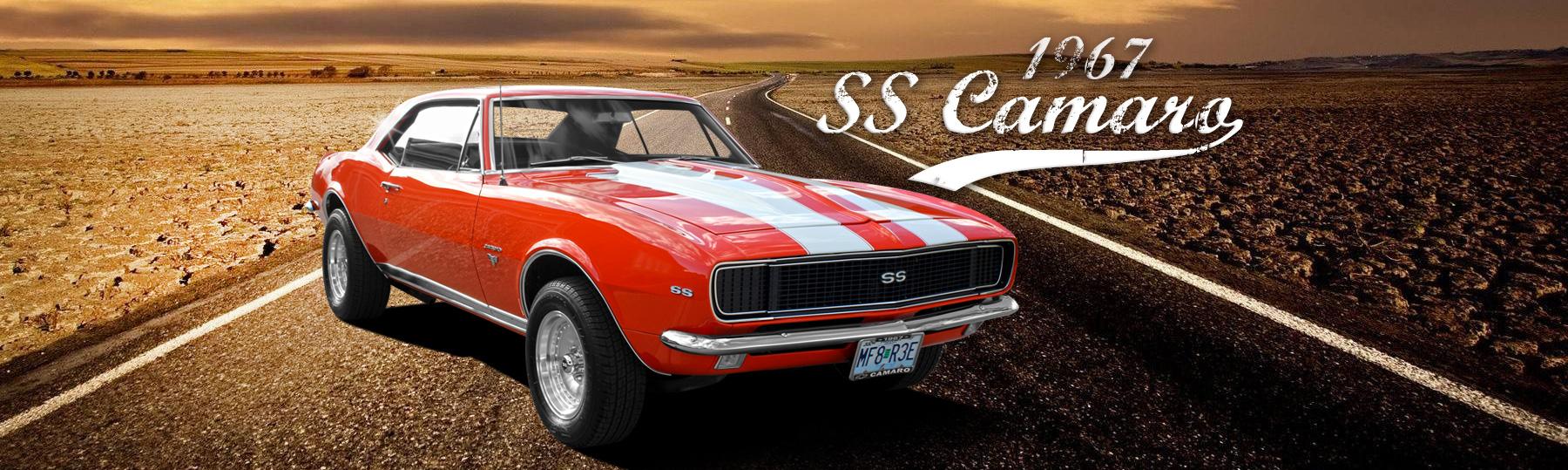 Fineline-67-SS-Camaro-header-1