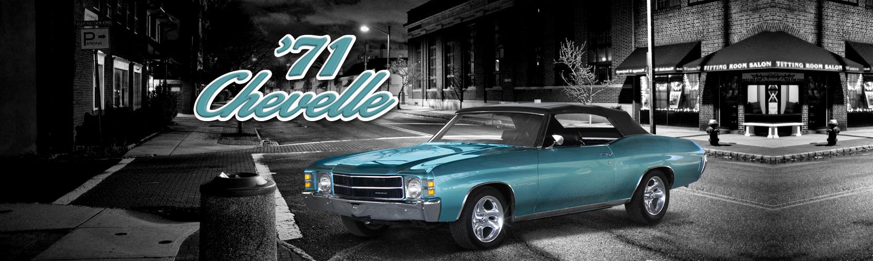 Fineline-71-Chevelle-header-1