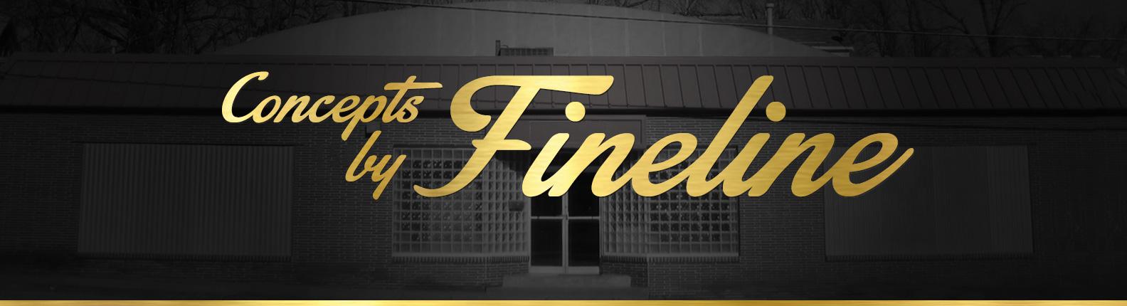 Fineline-about-us-2