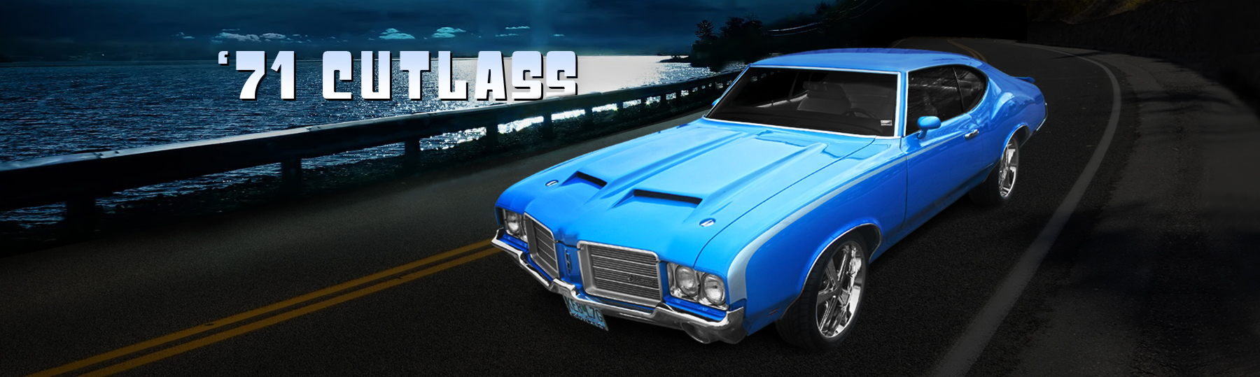 Fineline-71-Cutlass-header-1