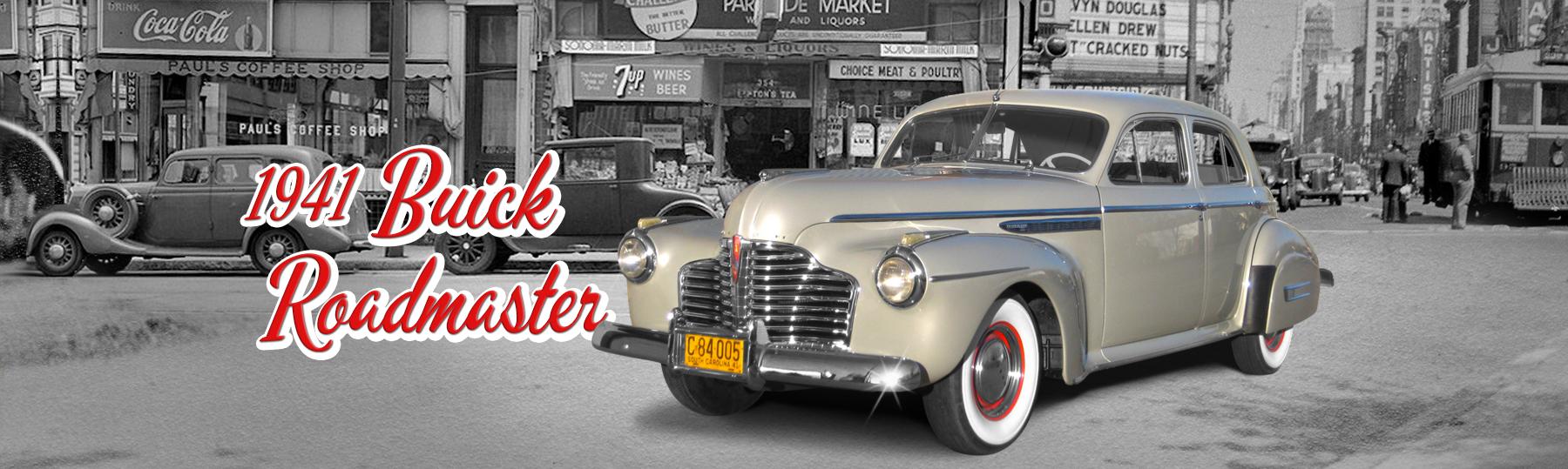 Fineline-41-Buick-header-1c